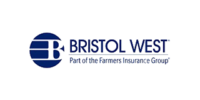 Bristol west insurance logo